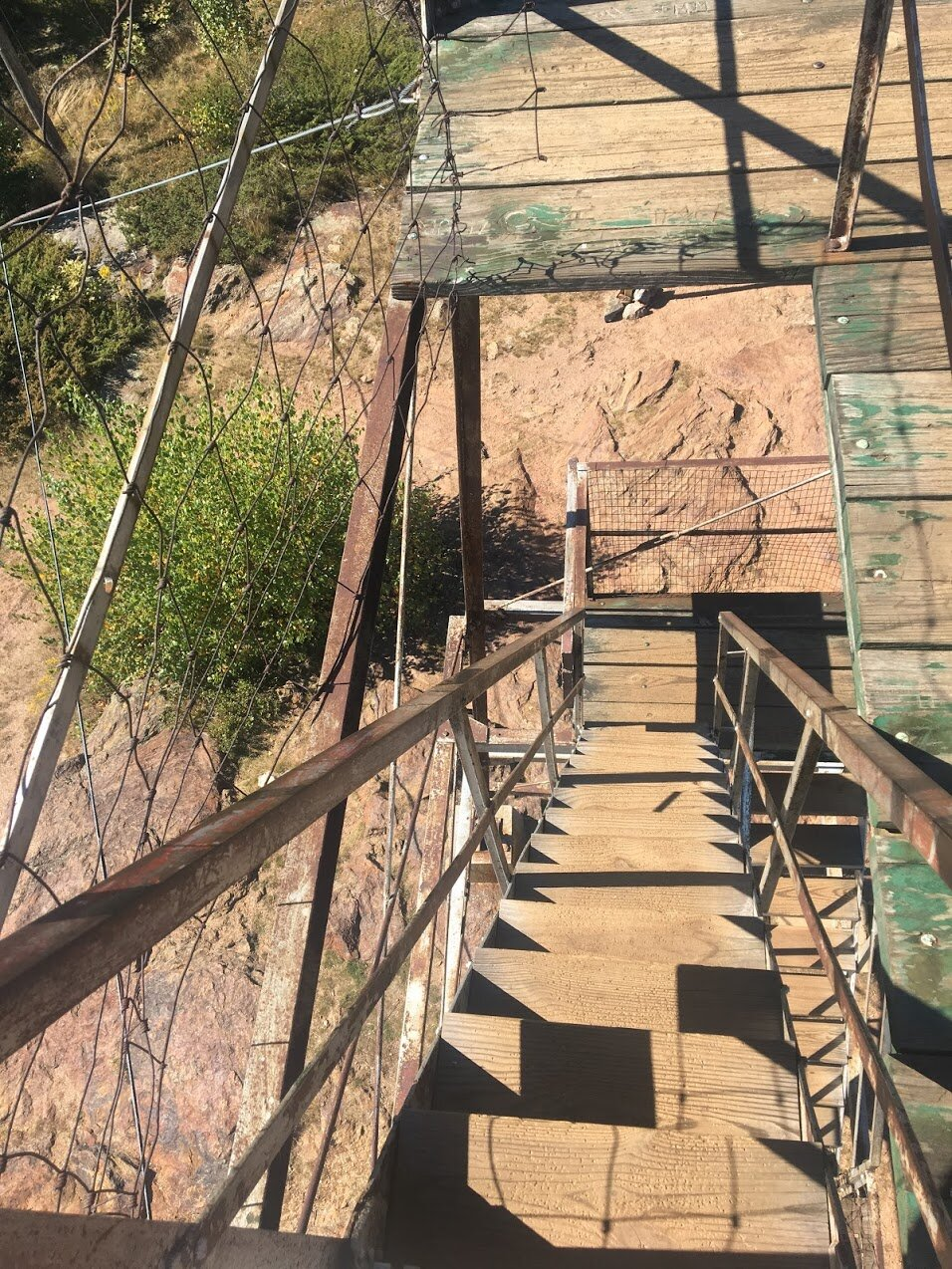 blue-job-mountain-fire-tower-stairs.JPG