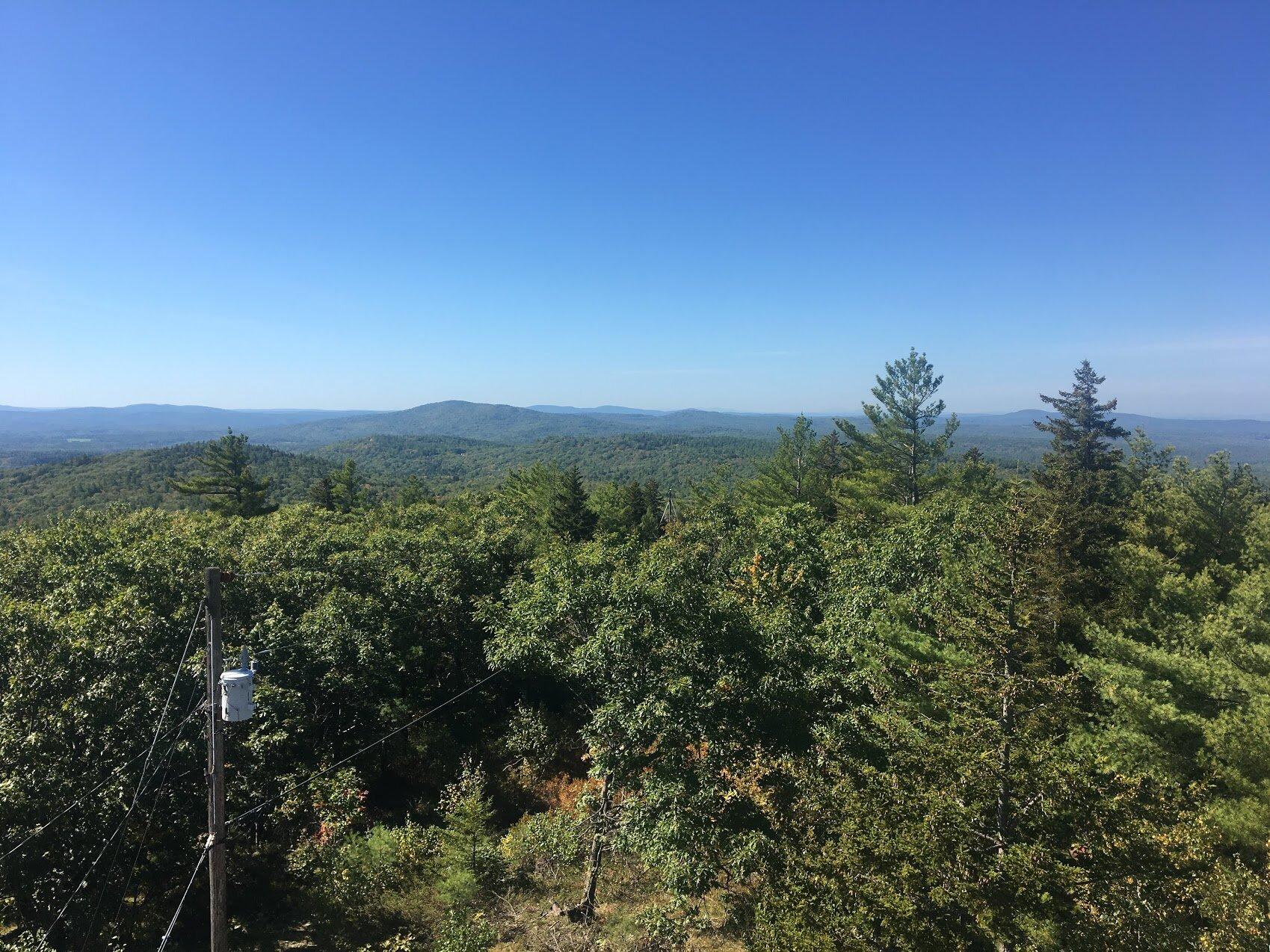 blue-job-mountain-fire-tower-view.JPG