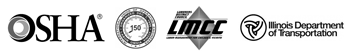 safety-logos-small.png