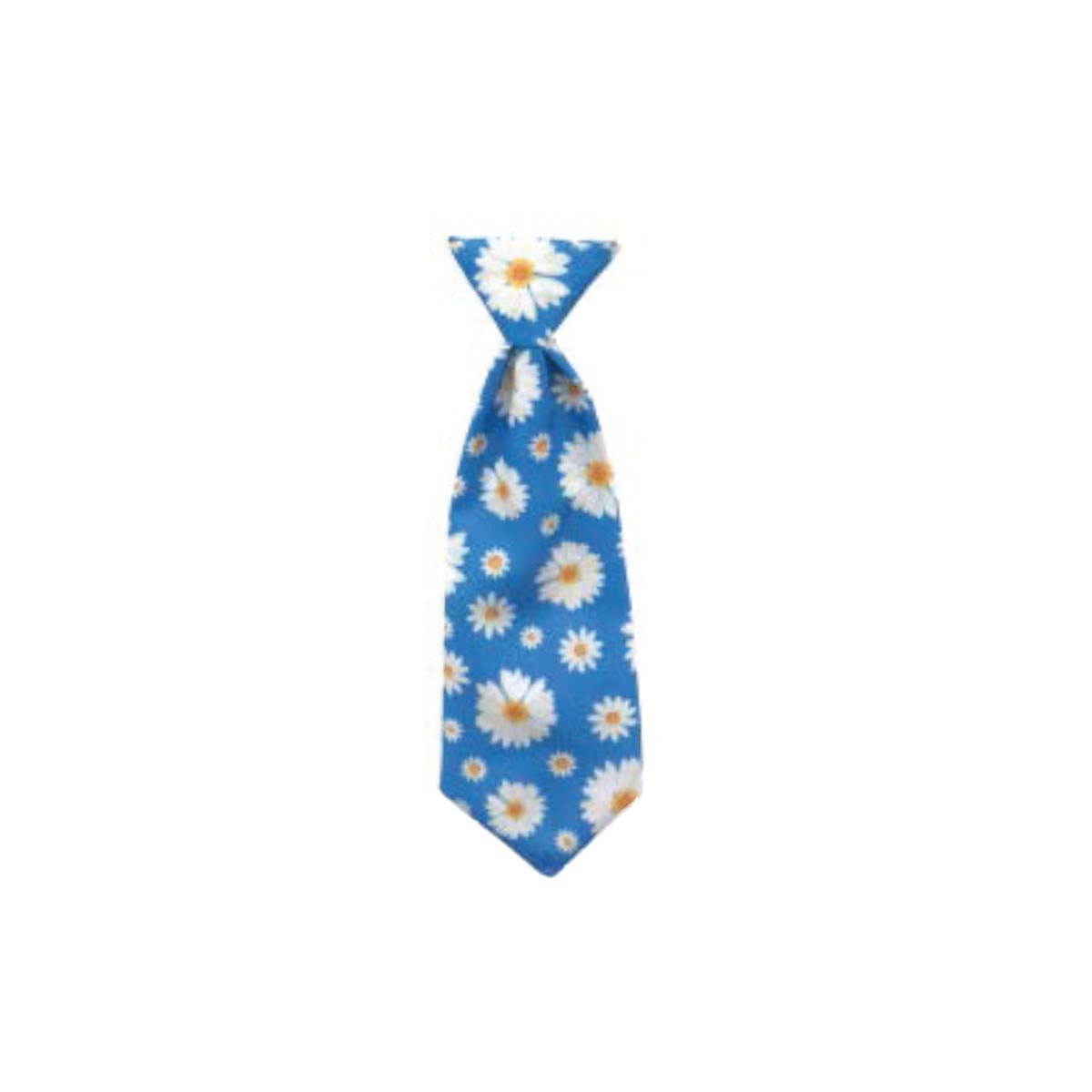 Flower tie.jpg