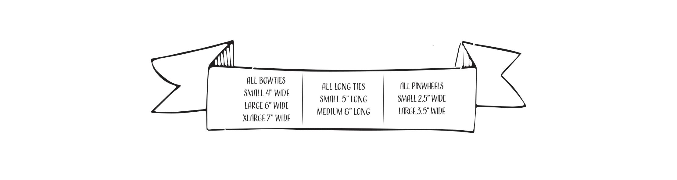 Nearwear size guide.jpg