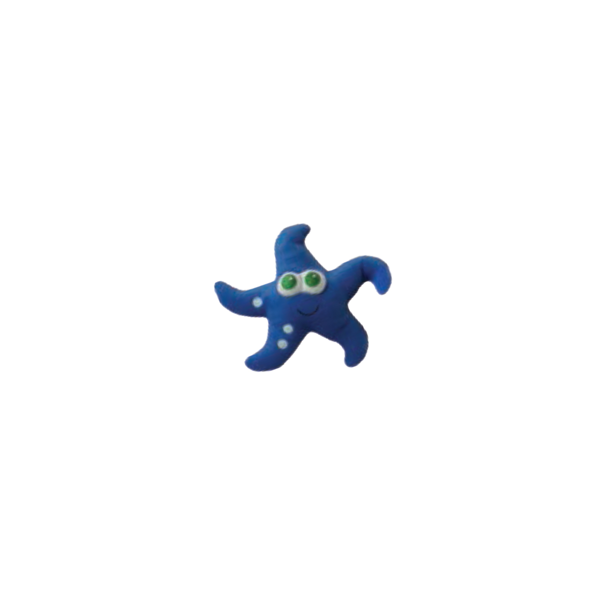 Blue Starfish.jpg