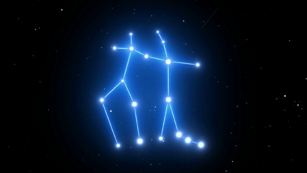 gemini-constellation-on-a-beautiful-starry-night-background_rqqjoyzh_thumbnail-full09.png