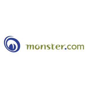 Monster_com.png