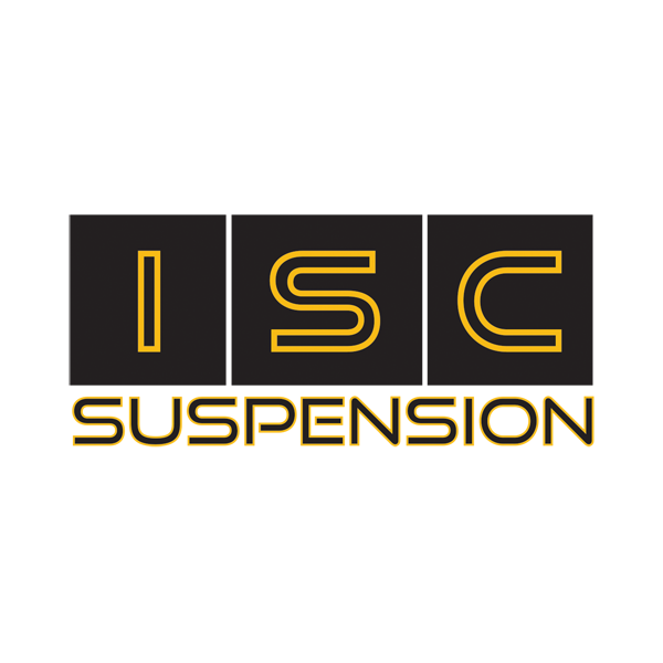 ISC-Suspension-logo-600x600.png