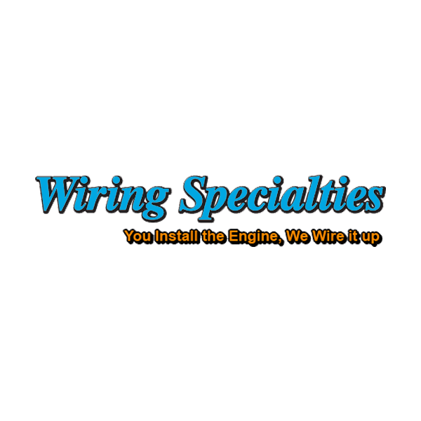 Wiring-Specialties-logo-600x600.png