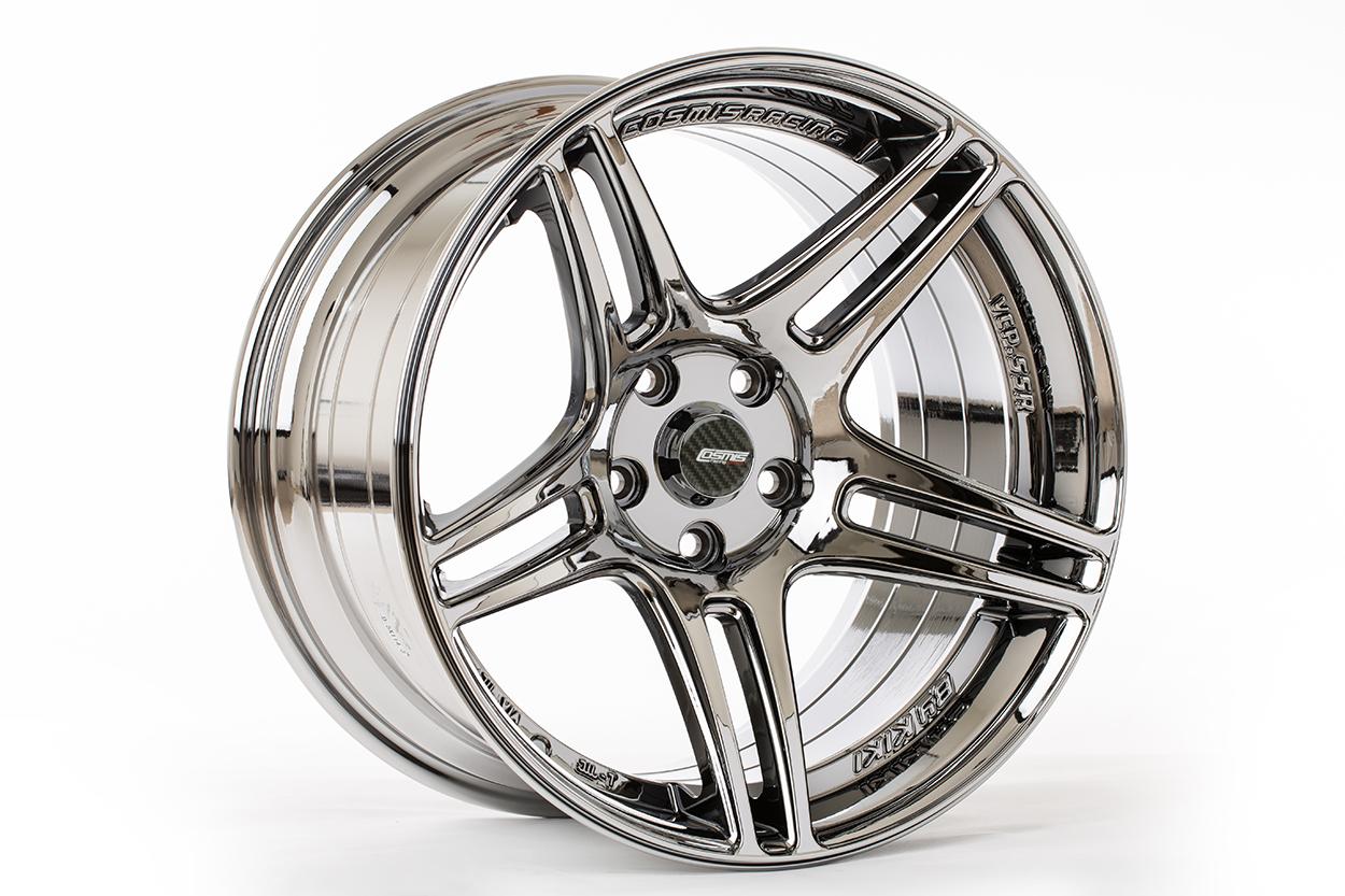 Cosmis Racing Wheels S5R .jpg
