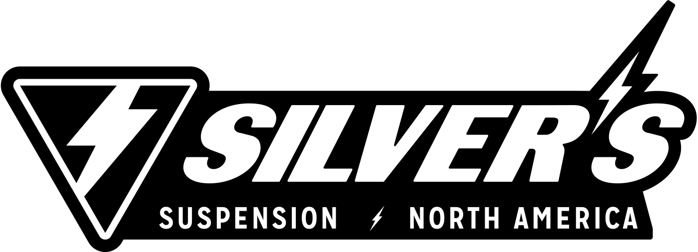Silvers-New-Age-B&W.png