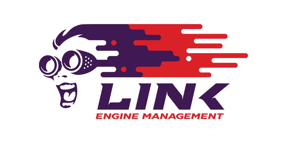 Link-ECU-Logo-1200X600.png