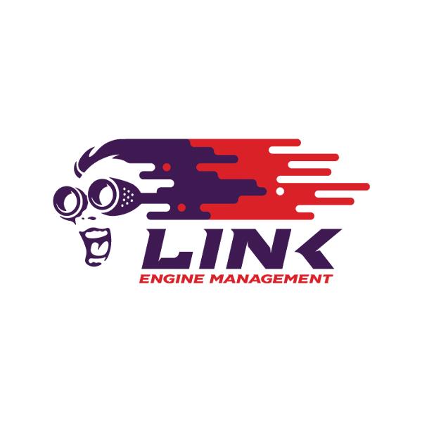 Link-ECU-logo-600x600.png