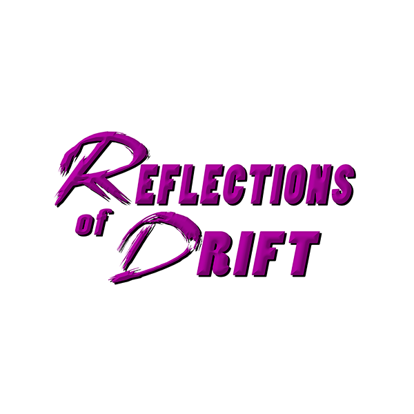 Reflections-of-Drift-logo-600x600.png