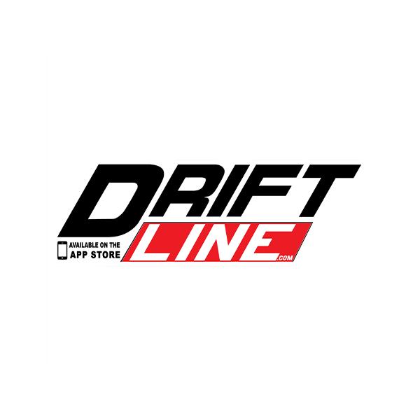 DriftLine-logo-600x600.png