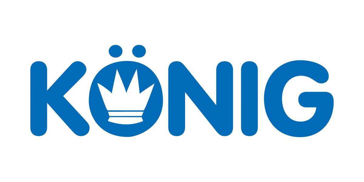 Konig-logo-1200x600.png