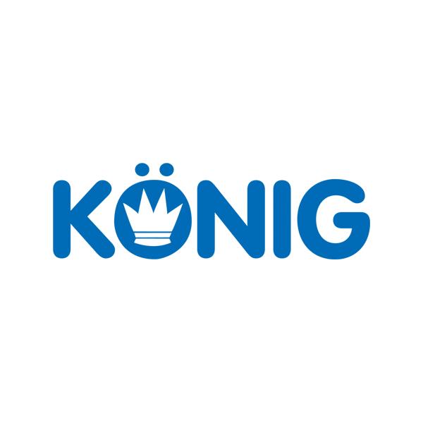 Konig-logo-600x600.png