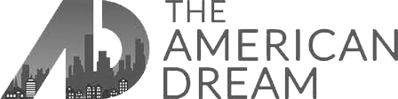 American Dream TV new.png