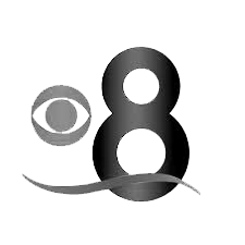 CBS8 new.png