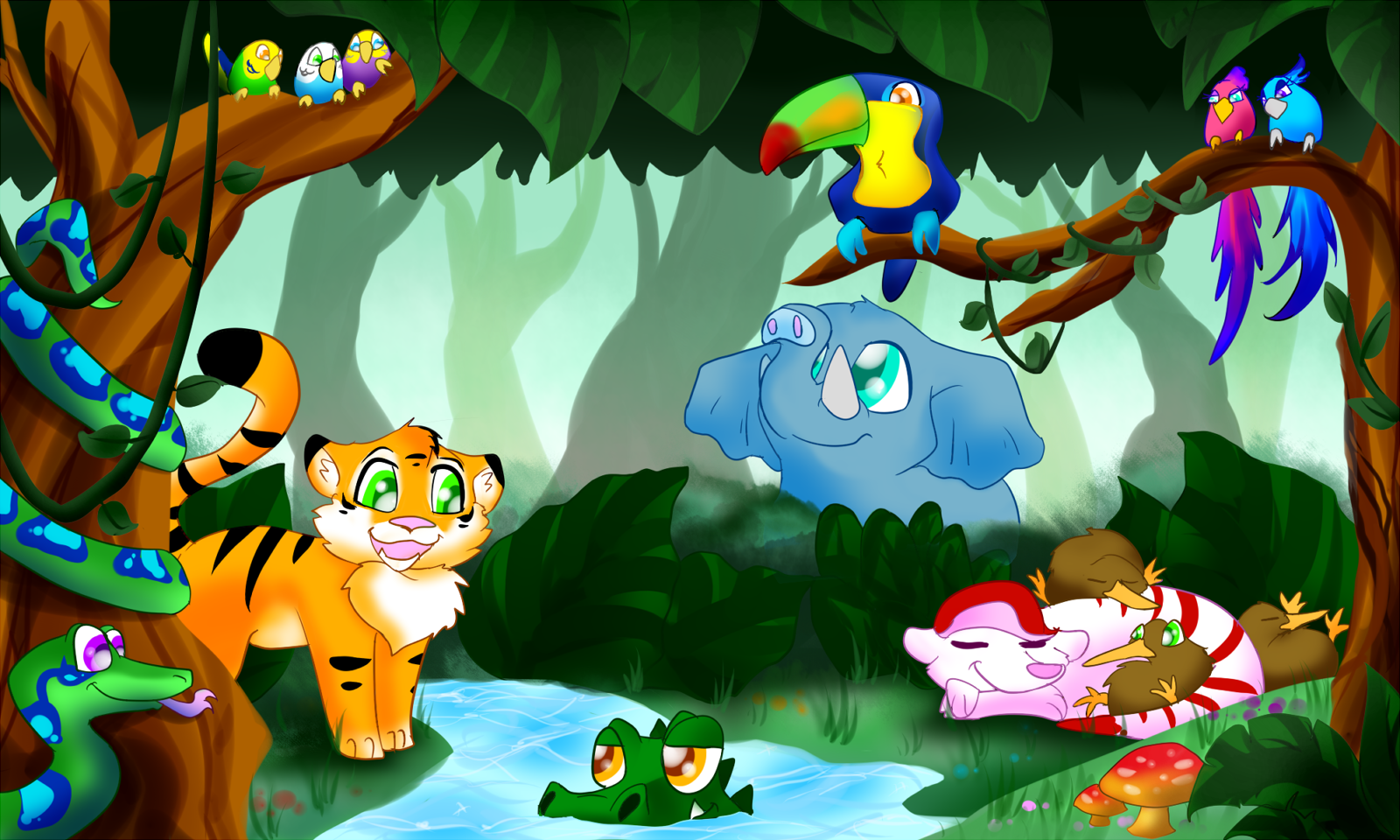 jungle_critters2014.png