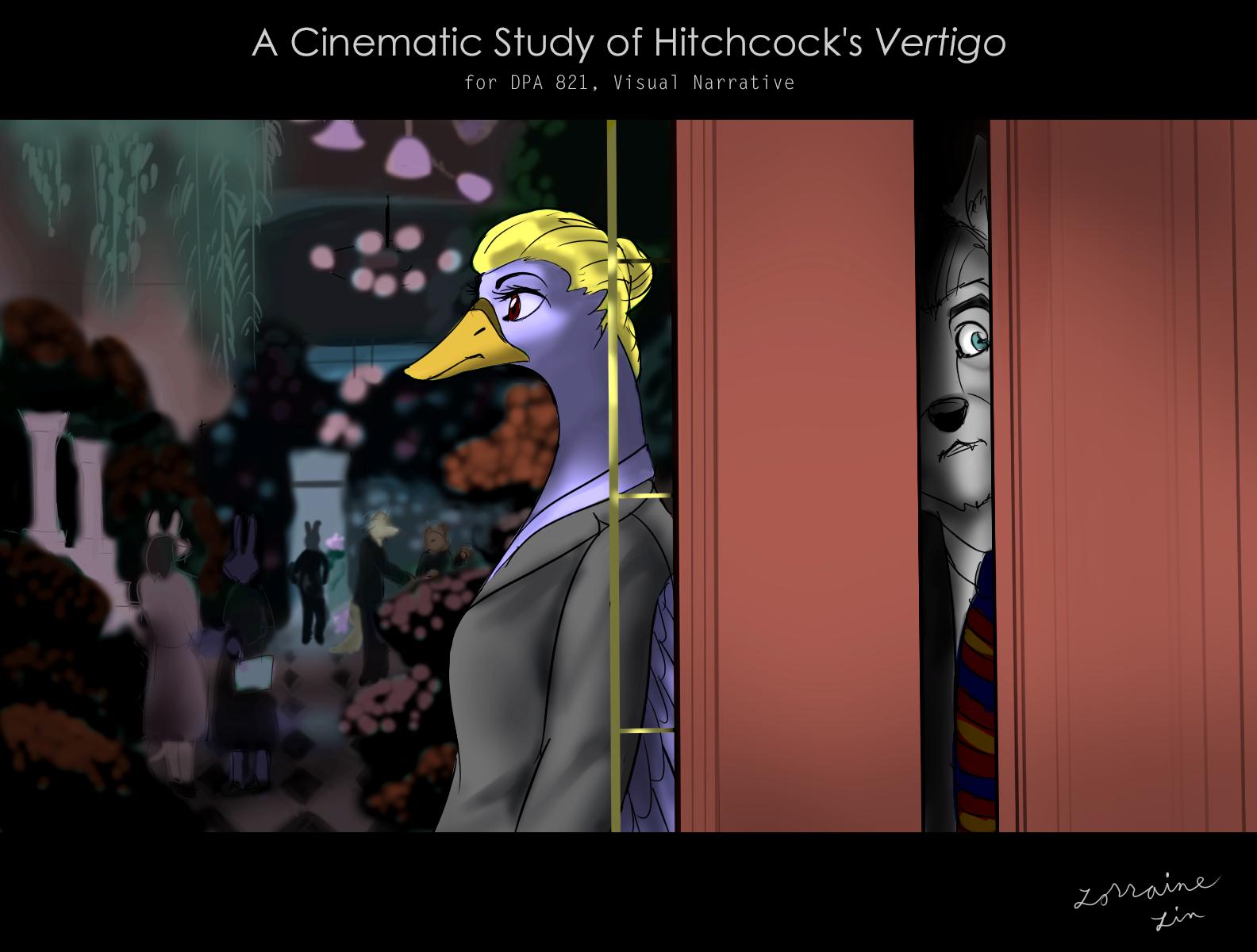 cinematic_study__hitchcocks_vertigo2015.png