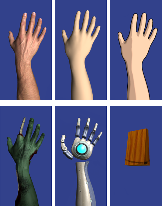 hand_models.png