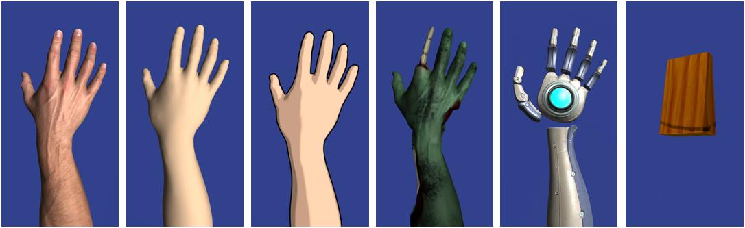 hand_needahand.png