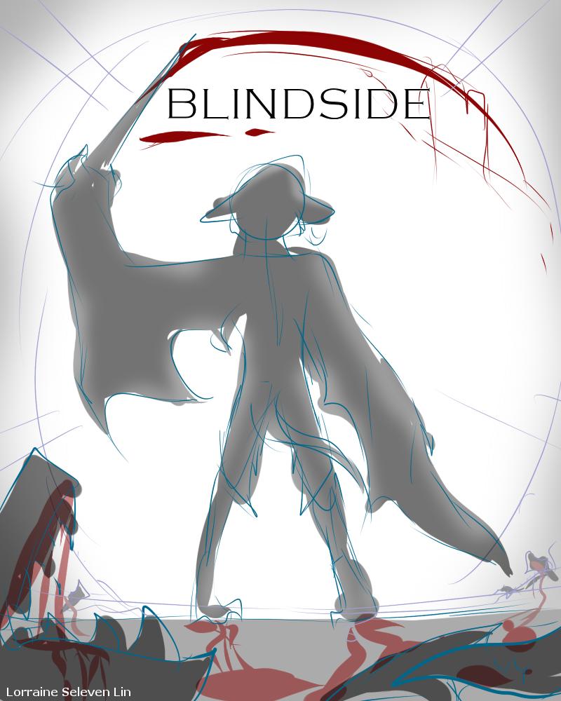 blindside0.png