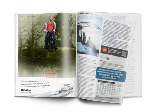 project_page_content_landpeople_magazine_ad_02.jpg