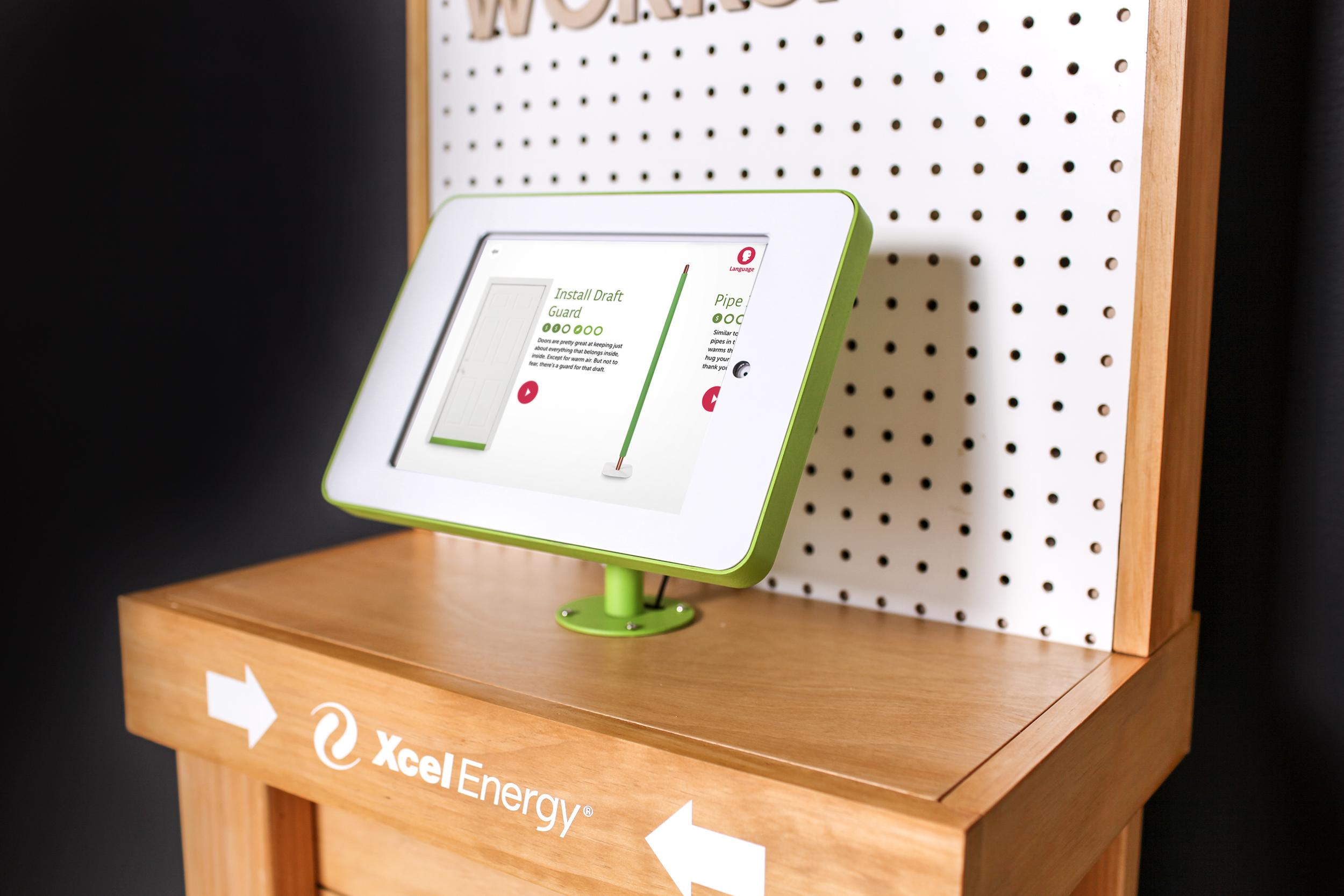 100-xcel-kiosk-workshop-promo-_0001_2-angle.jpg