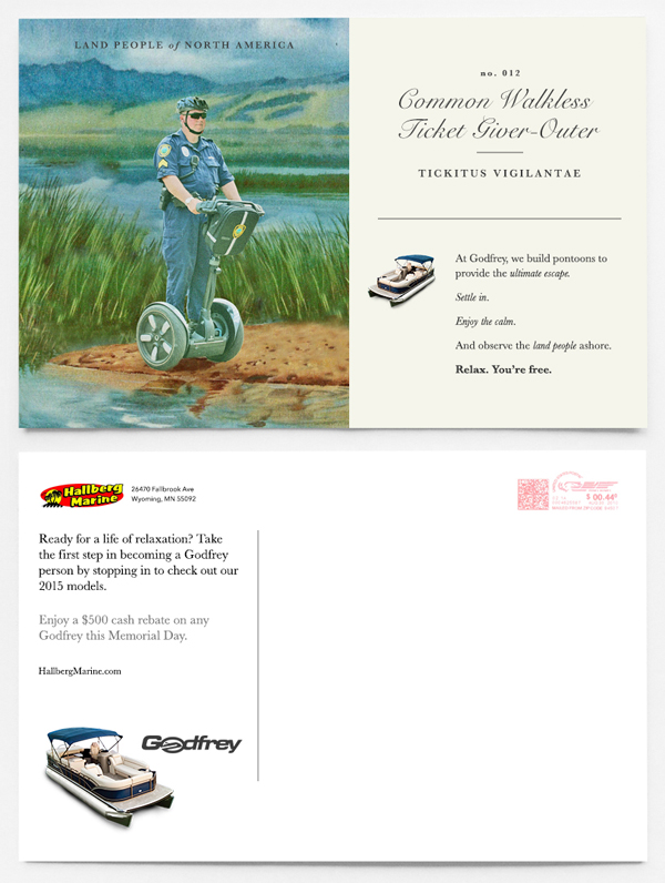 project_page_content_landpeople_directmail_01.jpg