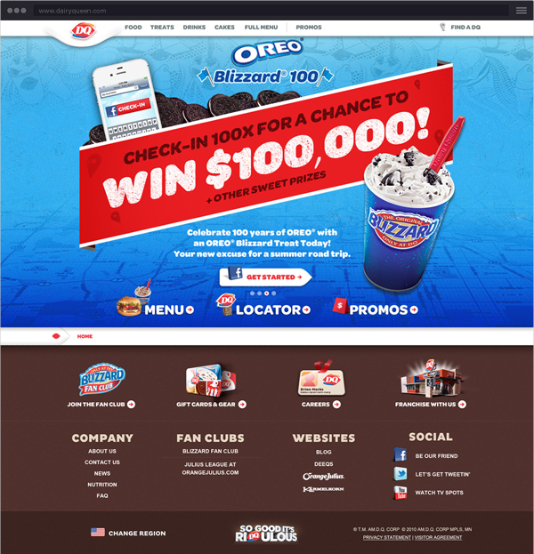 project_page_content_dq_homepage_oreo_01.jpg