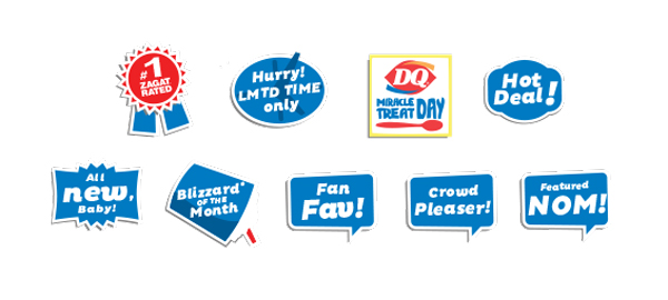 project_page_content_dq_icons_01.jpg