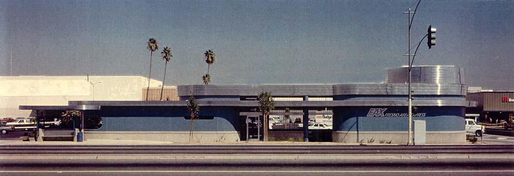 FAX Bus Station.jpg