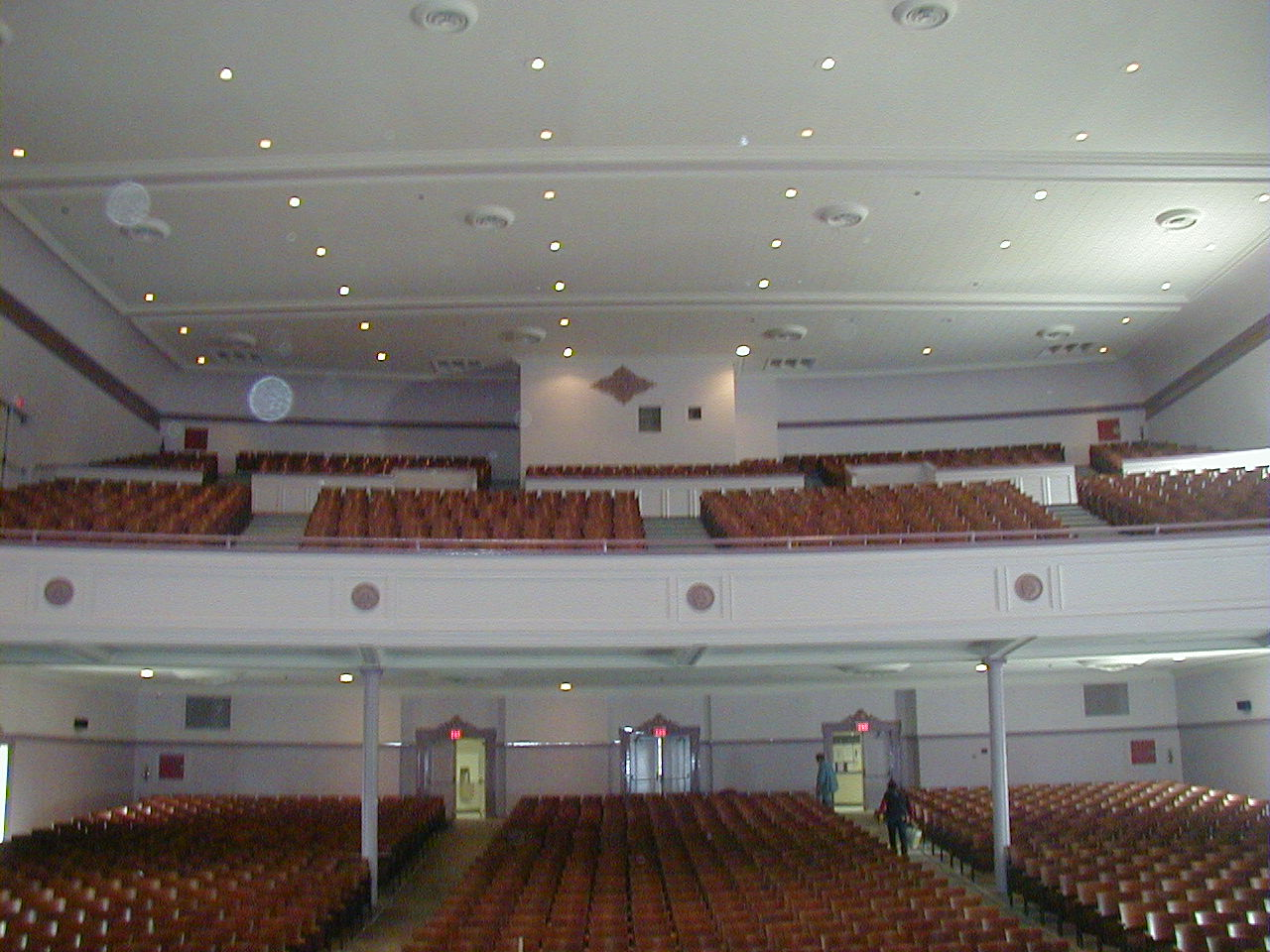 Old Royce Hall 03.JPG