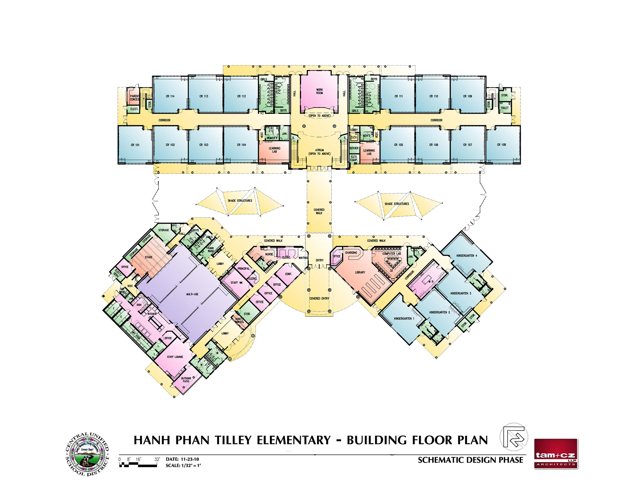 HPTilley New Building Floor Plan.jpg
