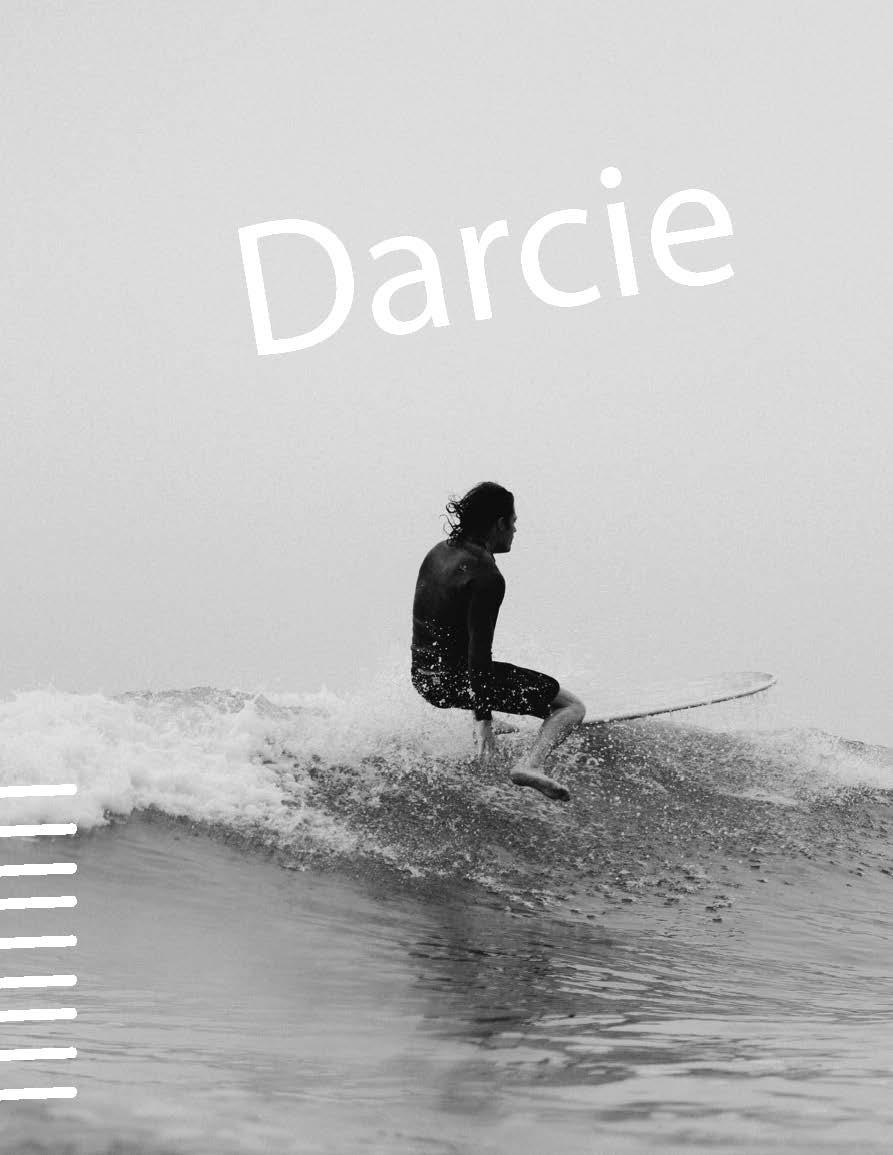 Darcie___Page_1.jpg