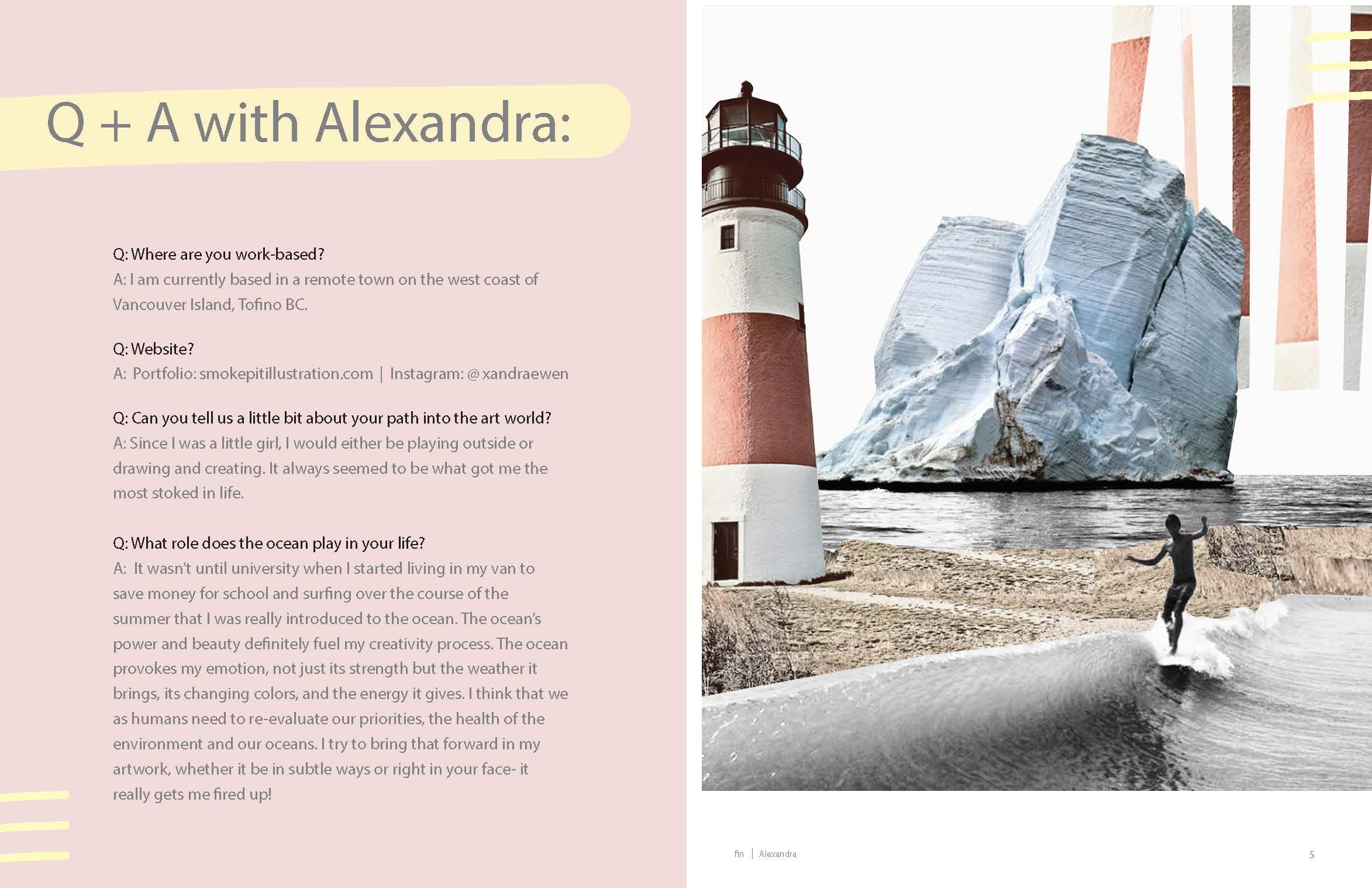 Alexandra_Page_3.jpg