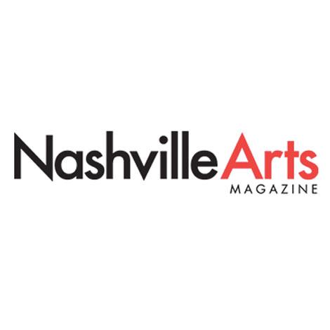 NashvilleArts.jpg