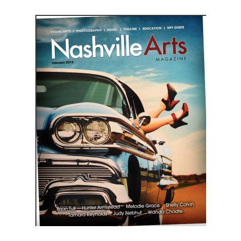 NashvilleArtsFeb13.jpg