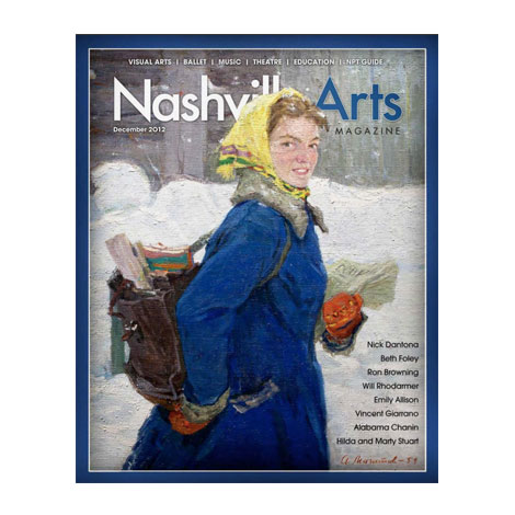 NashvilleArtsDec12.jpg
