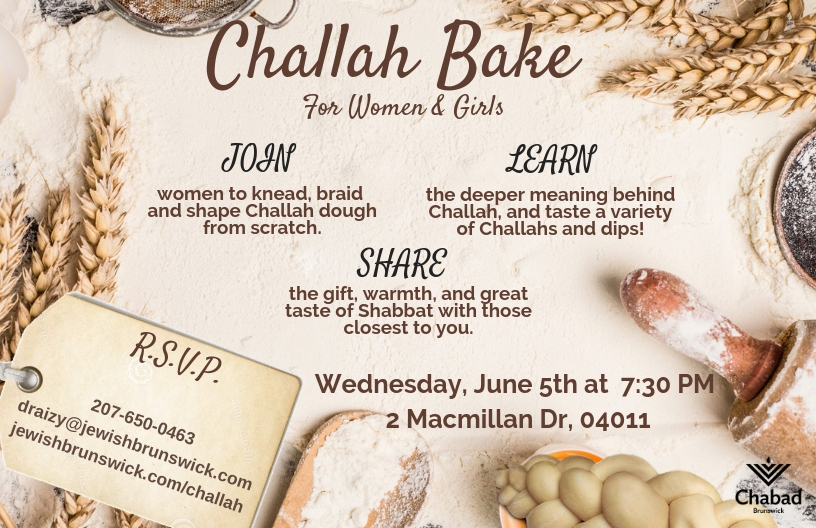 Challah Bake 2019.jpg