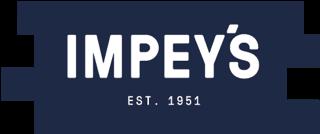 1119_NZPG_Impeys_Logos_FA_Logo - PMS-C_Logo - PMS-C.png