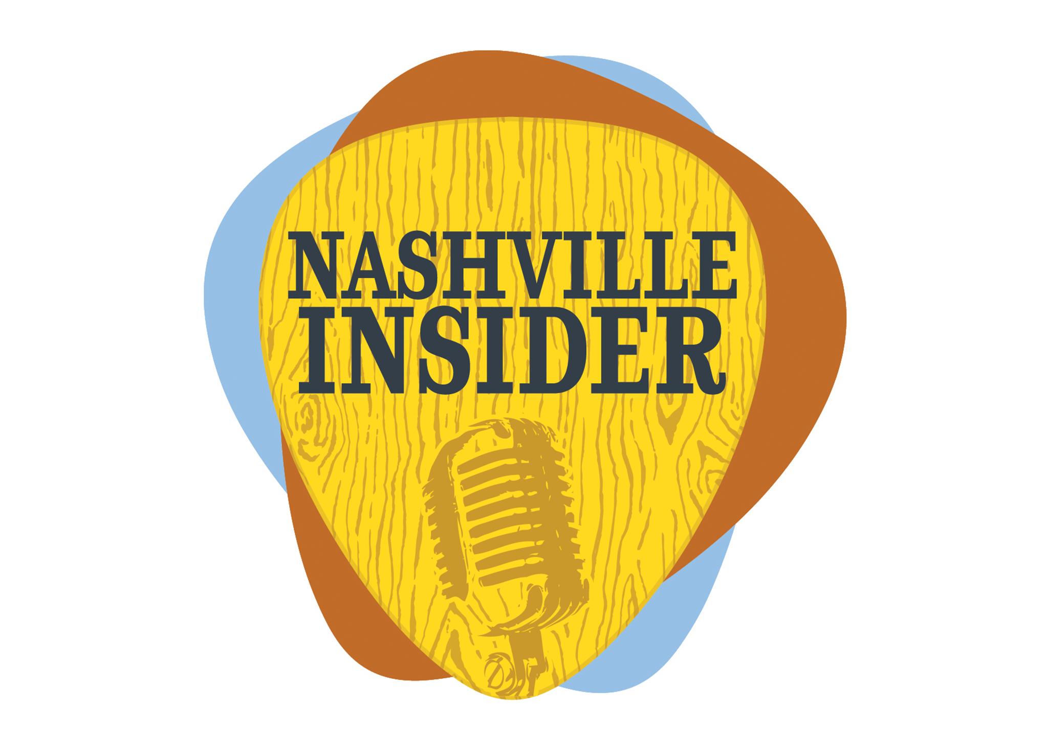 NashvilleInsiderFinal.jpg
