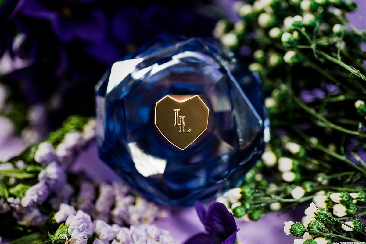 lolita-lempicka-mon-premier-parfum-nouveau-flacon.jpg