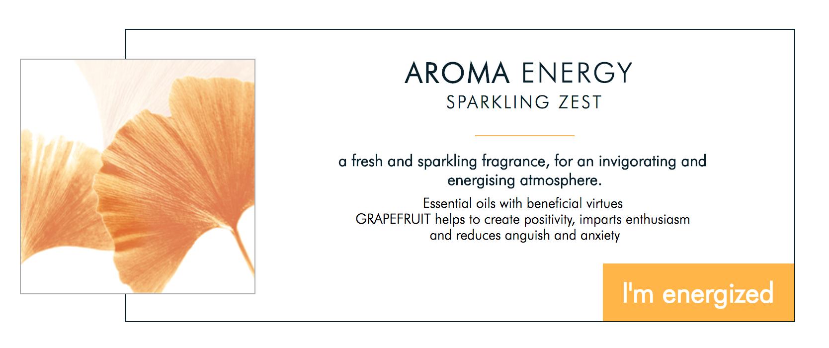 aromaenergy.png