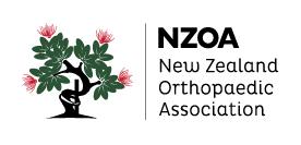NZOA-HorizontalLogo.jpg