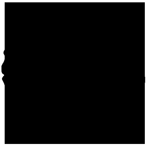 FFTTsymbol2.png