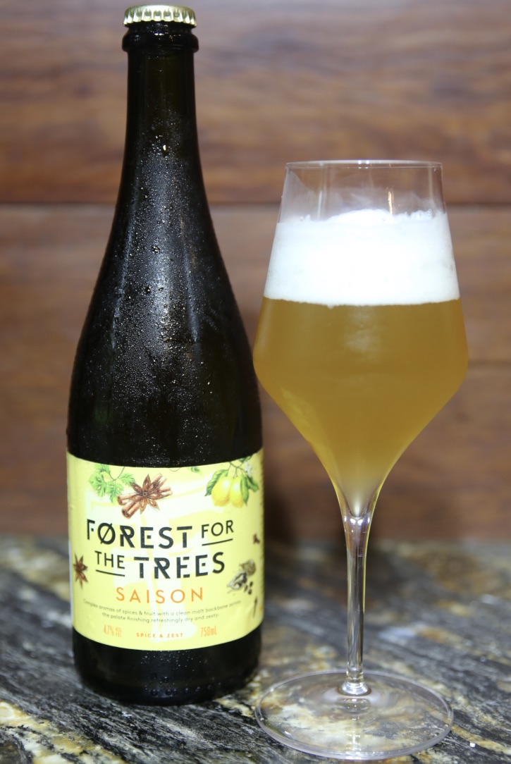 Forest For The Trees Saison 750ml.jpg