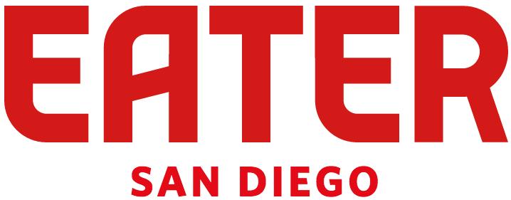 Eater San Diego powerhaus powerhouse pizza Pacific beach