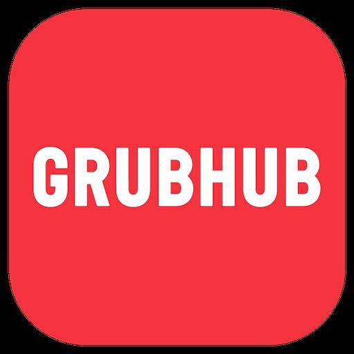 Grubhub-online-order-powerhaus