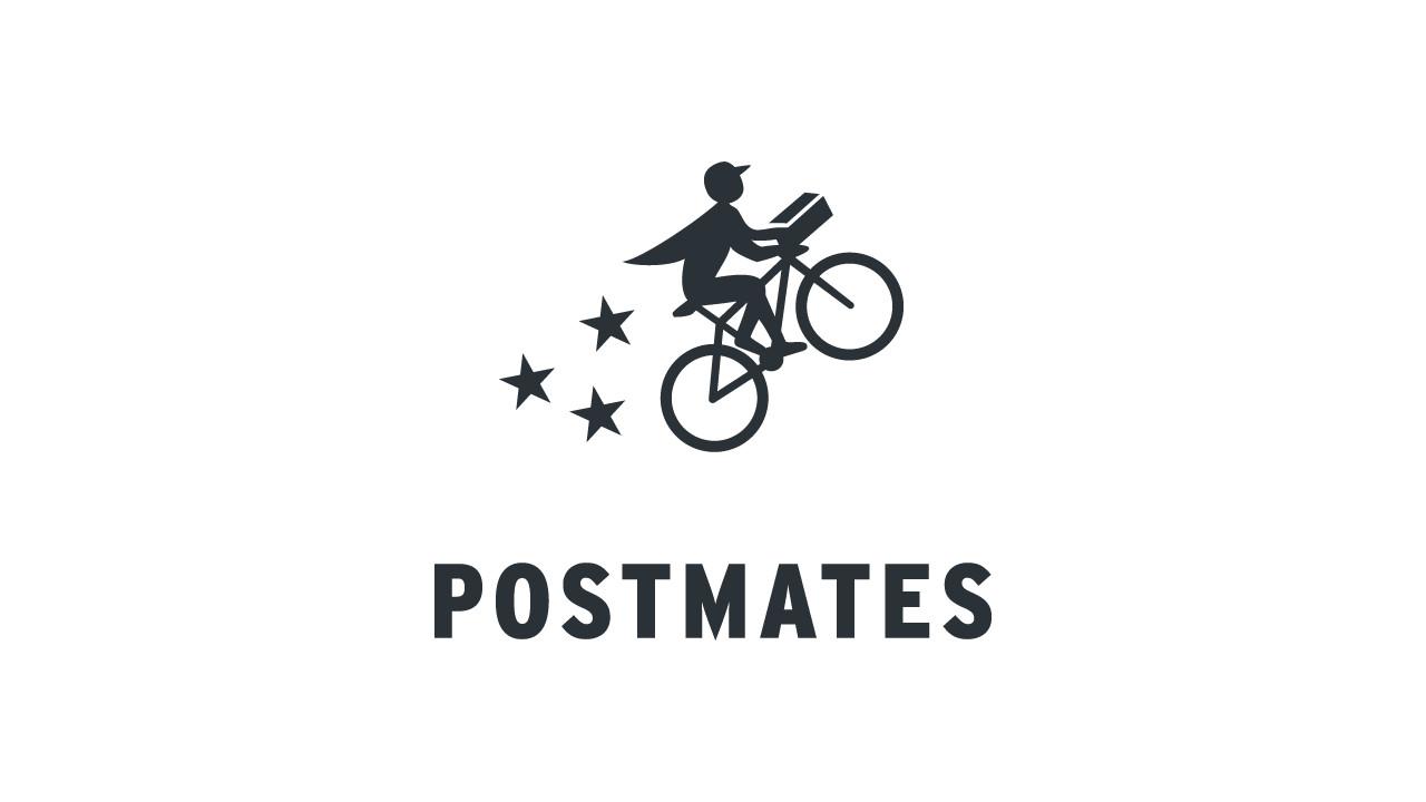 postmates-powerhaus-pacific-beach