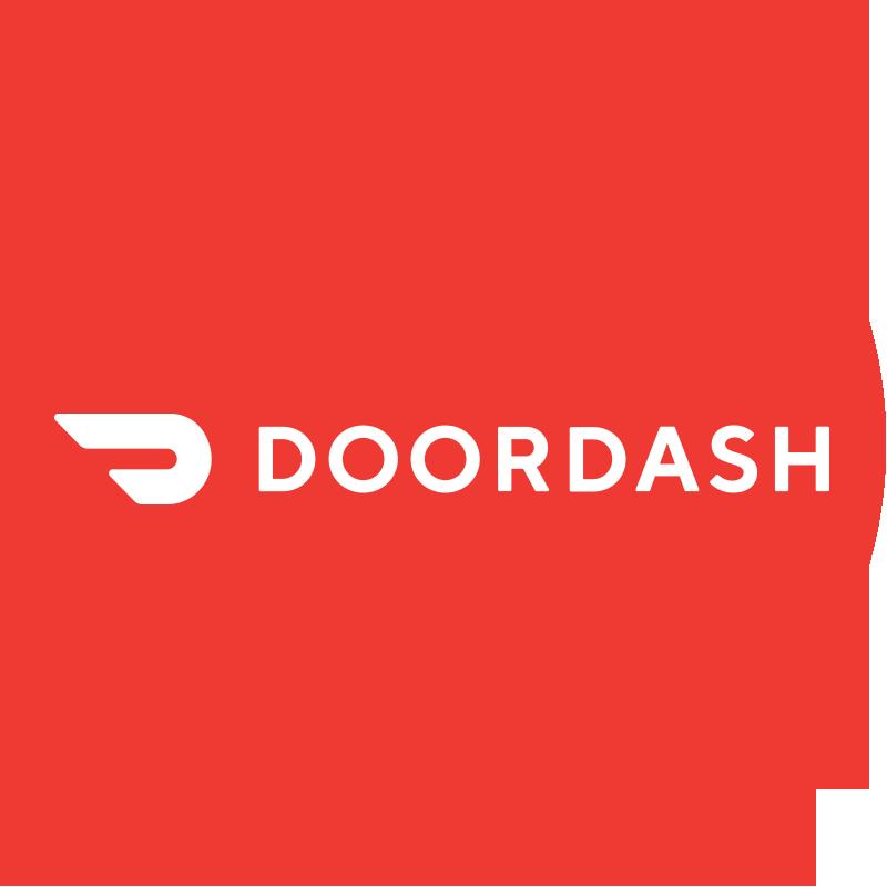 doordash-powerhaus-pacific-beach